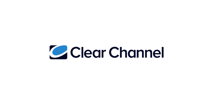 clear-channel-color-logo