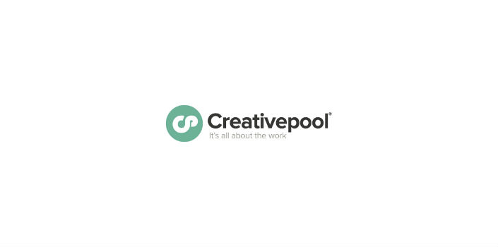 creativepool-color-logo