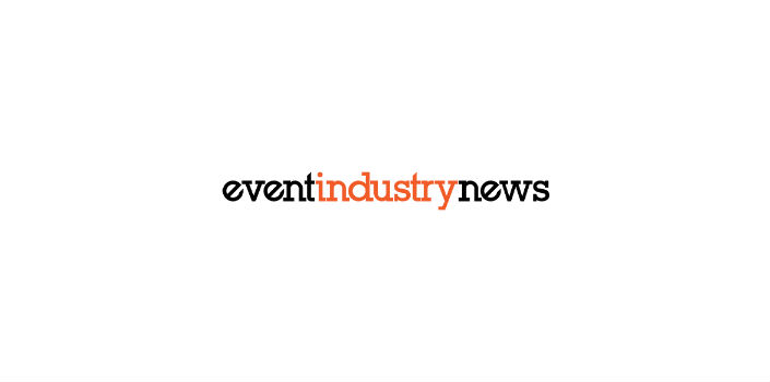 event-industry-news-color-logo