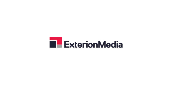 exterion-media-color-logo