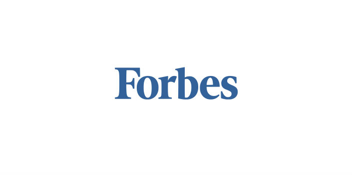 forbes-color-logo