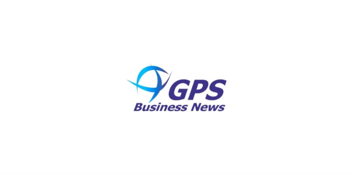 gps-business-news-color-logo