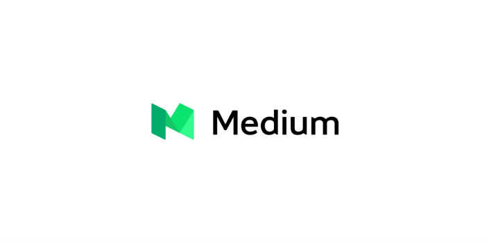 medium-color-logo