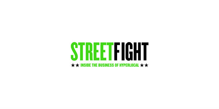 streetfight-color-logo