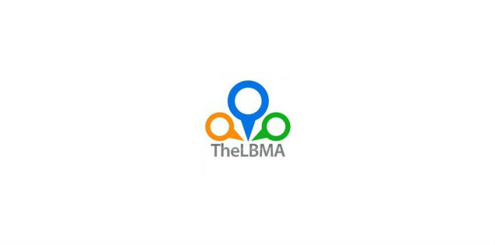 the-lbma-color-logo