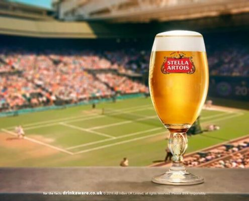 stella-artois-launches-new-advertising-campaign-to-mark-their-return-as-official-beer-to-the-championships-wimbledon-featured