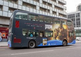 s3-doom_bus-default-944