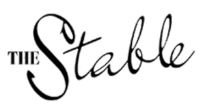 the-stable-logo