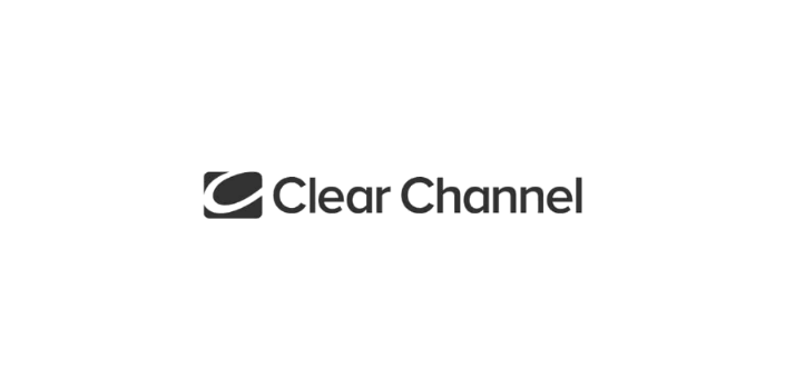clear-channel-logo-3