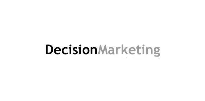 decision-marketing-logo-02