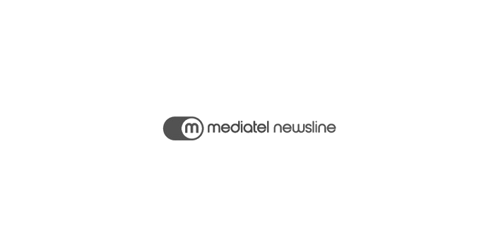 mediatel-newsline-logo-02