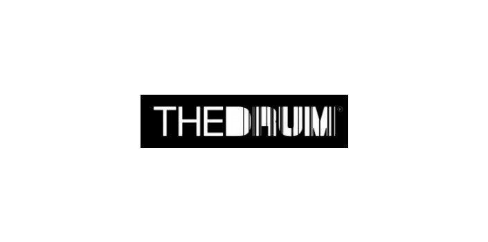 thedrum-logo-02