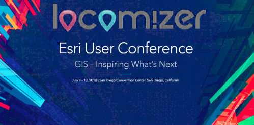 locomizer-esri-conference-2018