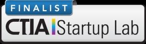 StartupLab_FinalistLogo_rev2