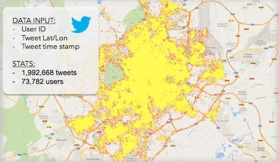 geo-twitter-ad-targeting-01