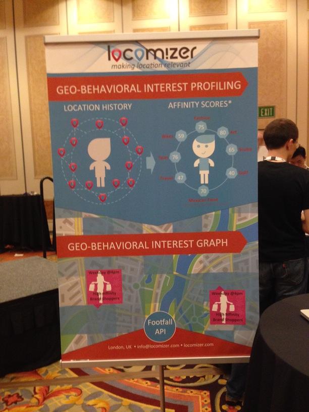 locomizer-geo-behavioral-banner