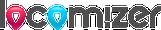 locomizer_logo_big_sm