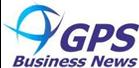 gpsbusinessnews-logo