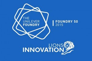 cannes_lions_unilever_foundry_2015