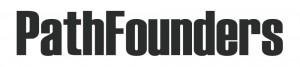 pathfounders-logo