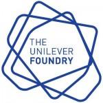 unilever-foundry