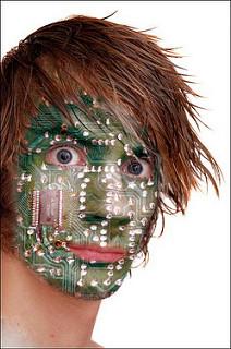 Biological Intelligence as Artificial Intelligence Alternative