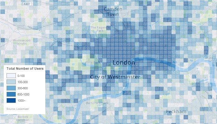 loco-heatmap