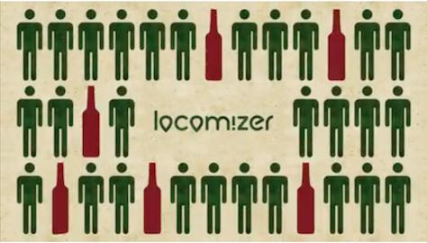 locomizer-havas-video-screenshot