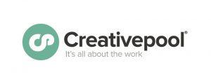 creativepool-logo