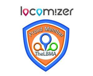 locomizer-lbma-member