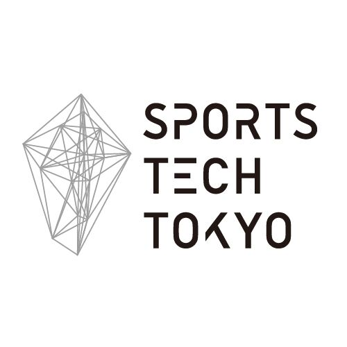 sports-tech-tokyo-locomizer