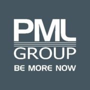 PML Group